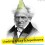 Urodziny Artura Schopenhauera