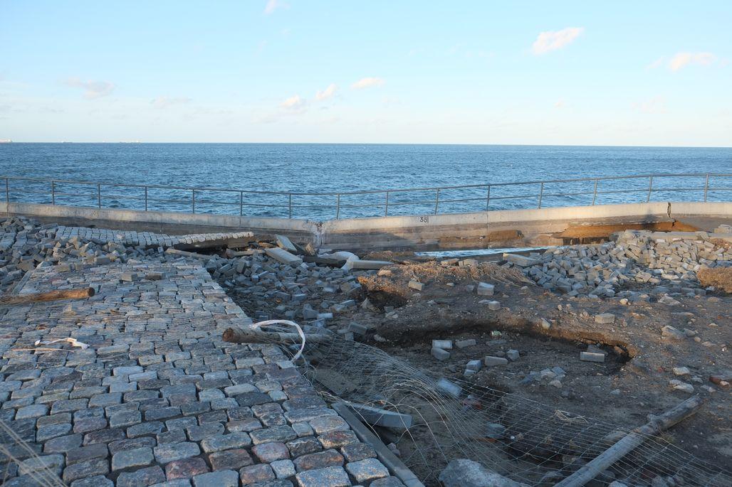 opaska westerplatte luty 2017 03