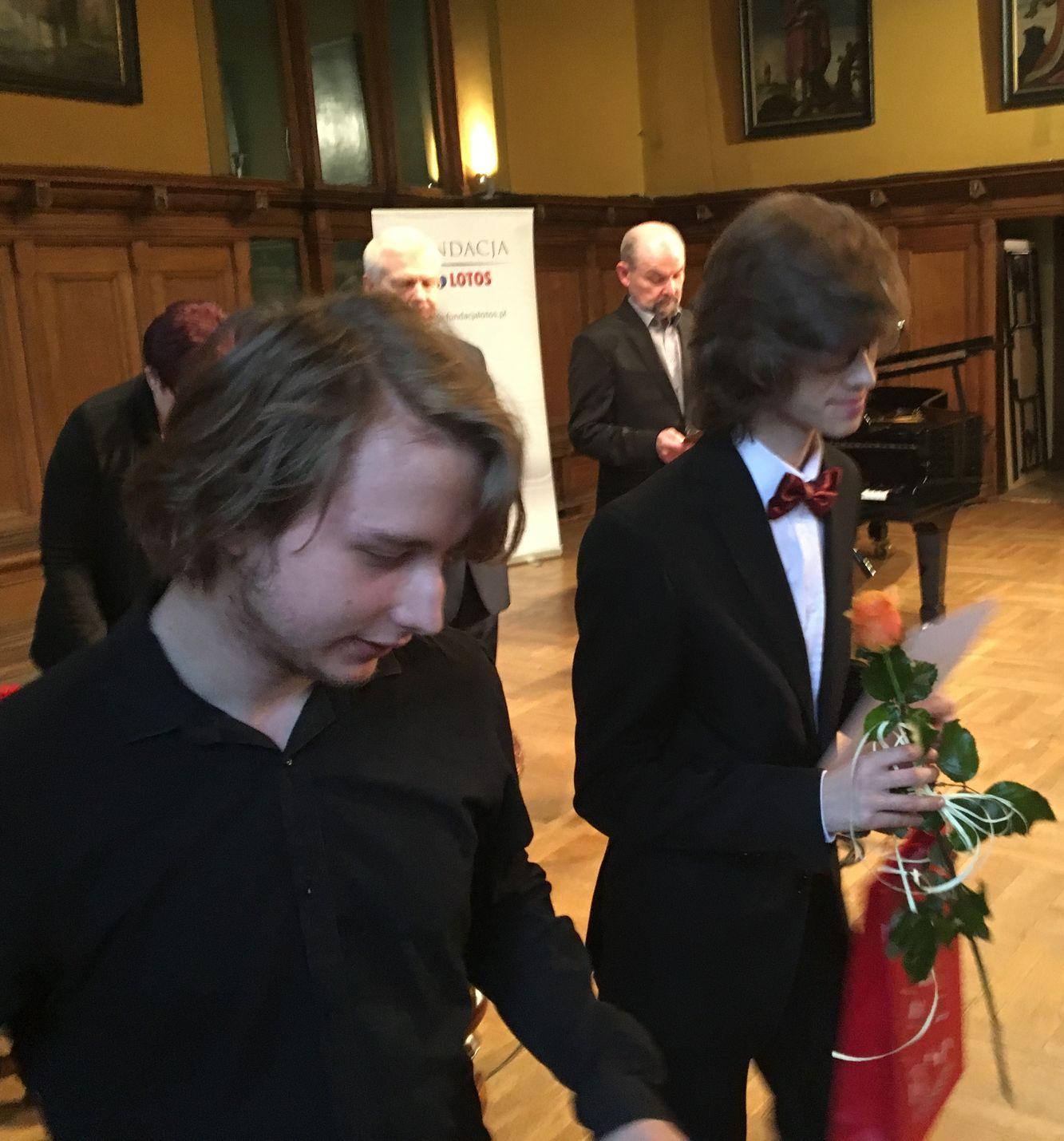 Konkurs skrzypcowy Fot_J_Wikowski kom IMG_9687