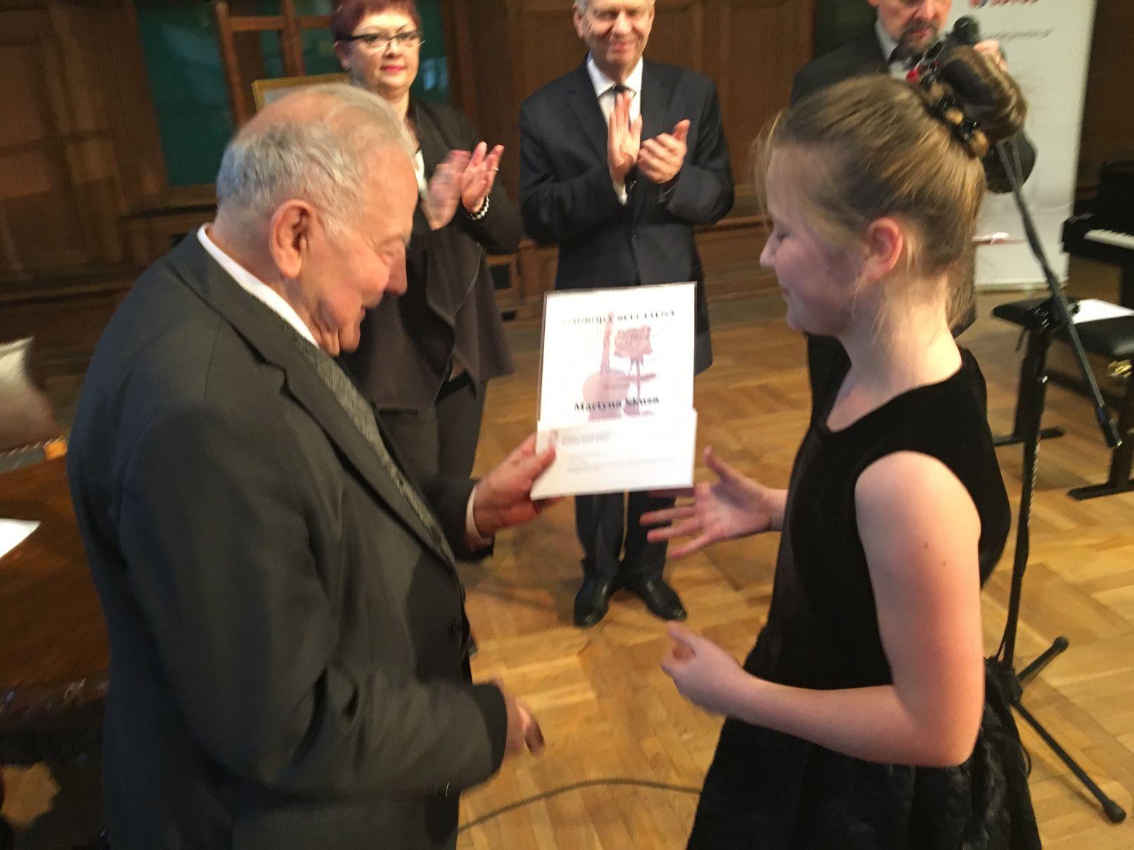 Konkurs skrzypcowy Fot_J_Wikowski kom IMG_9713