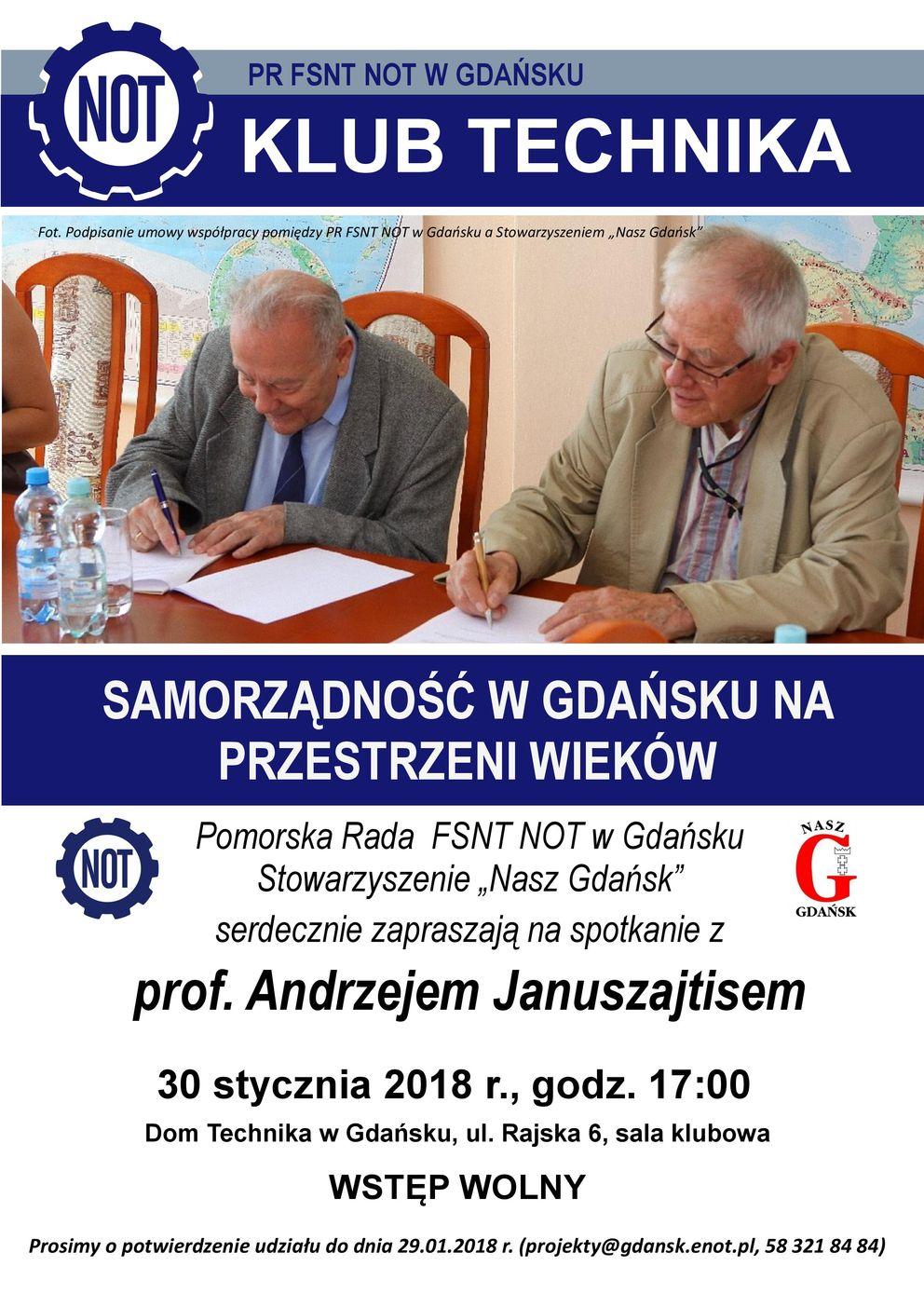 Januszajtis spotkanie w NOT KT_SAM_A3_2-page-001
