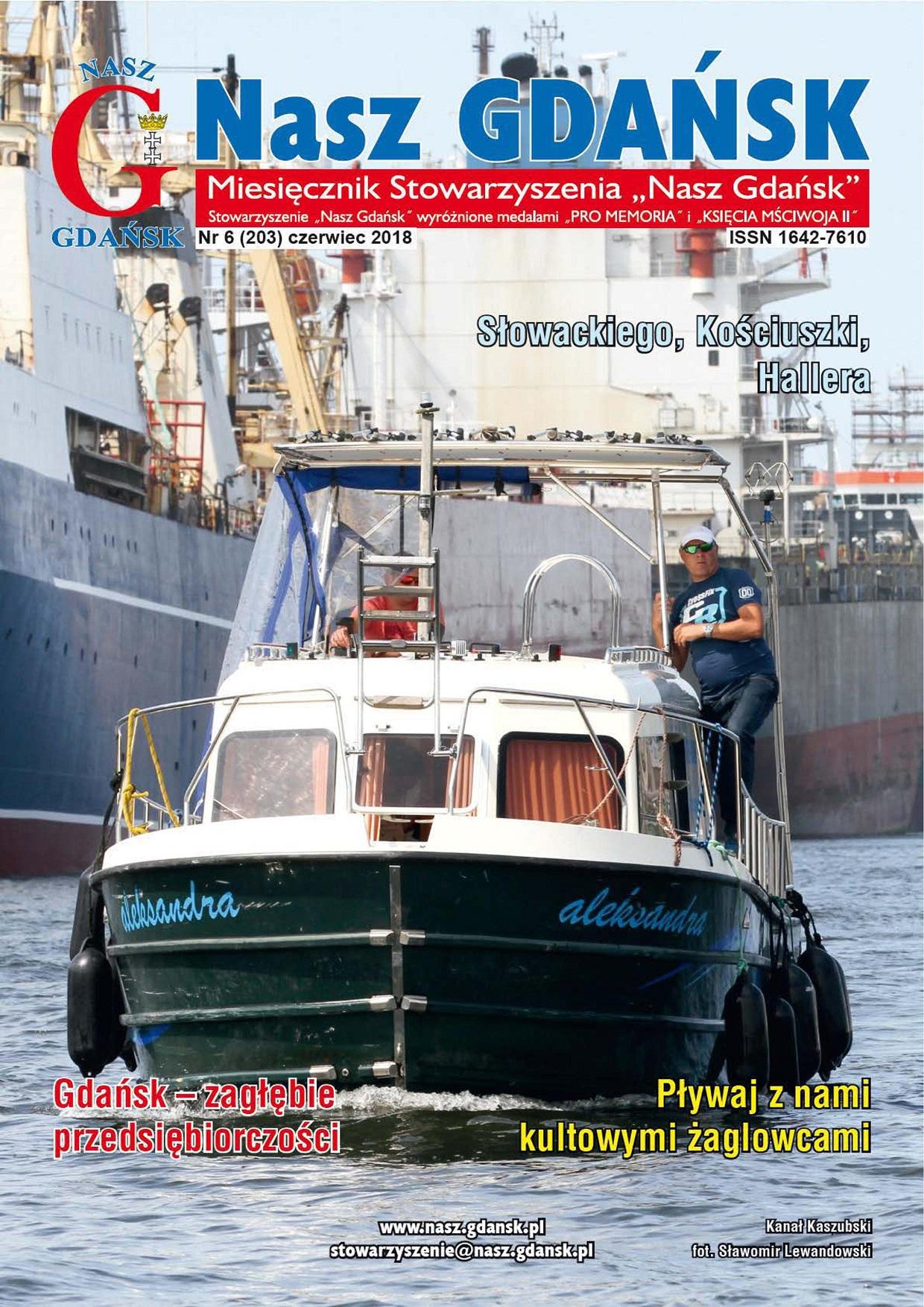 NG VI 2018 donetu-page-001 sm