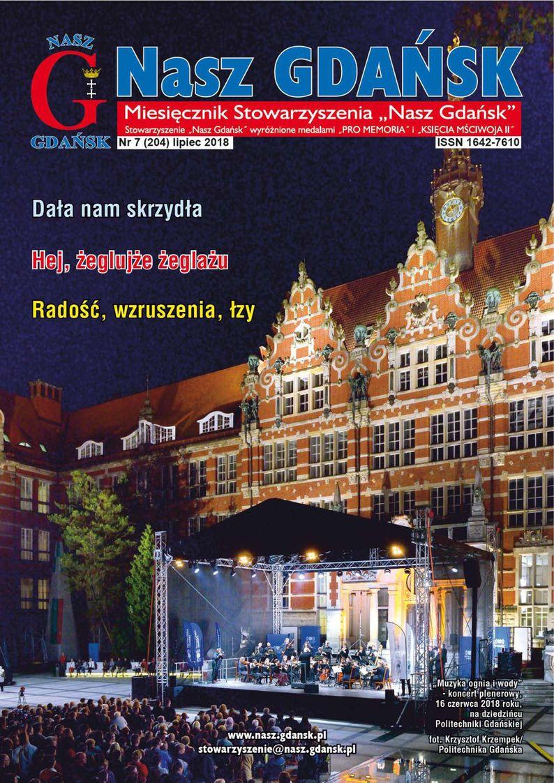 NG VII 2018 do netu-page-001 sm