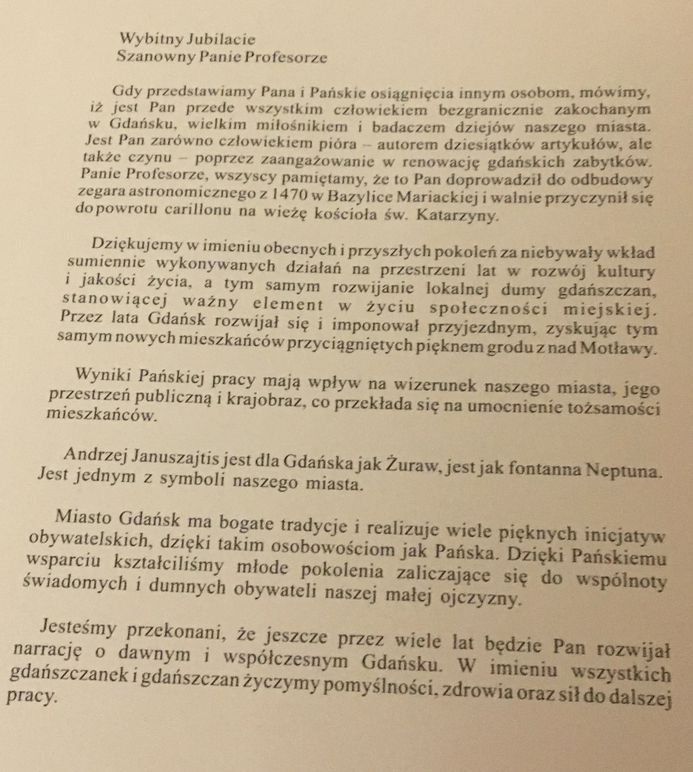 Januszajtis Fot_J_Wikowski b IMG_5491