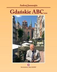 Gdańskie ABC