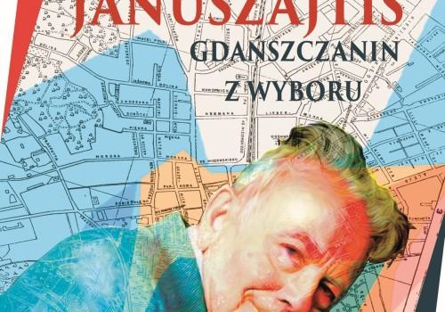 Benefis prof. Andrzeja Januszajtisa