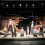 Teatr Wybrzeże: Co to znaczy być Polakiem?