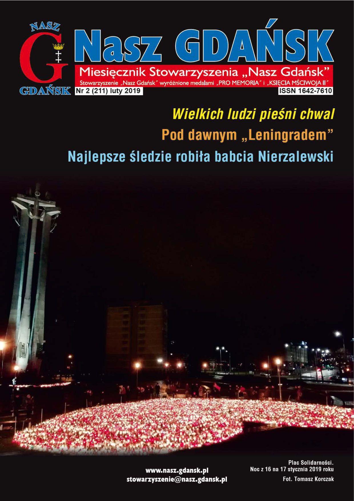 NG II 2019 do netu (1)-page-001 sm