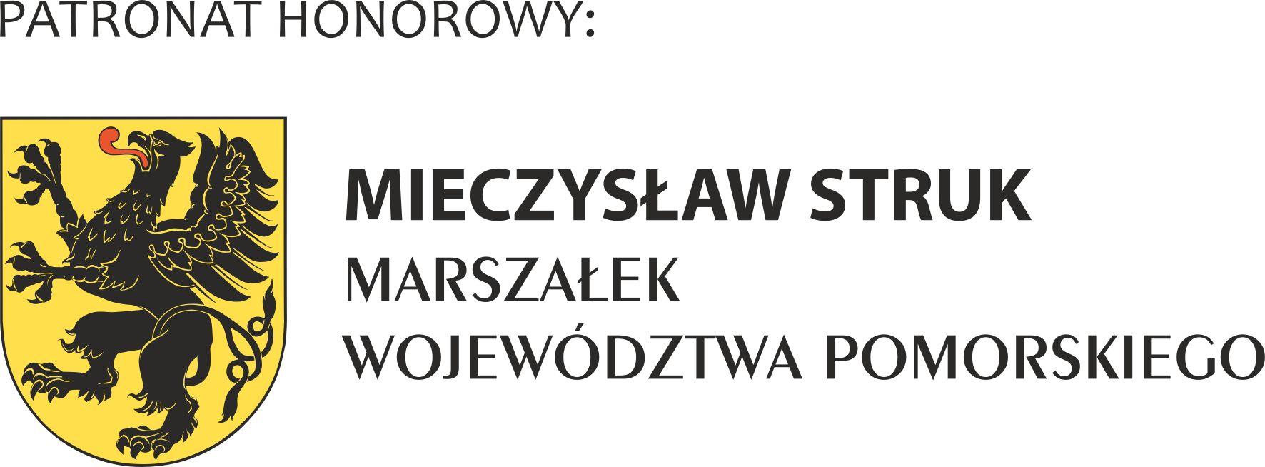 PATRONAT HONOROWY-MARSZALEK WOJEWODZTWA POMORSKIEGO-poziom-prawa RGB-ONLY FOR WEB-2012