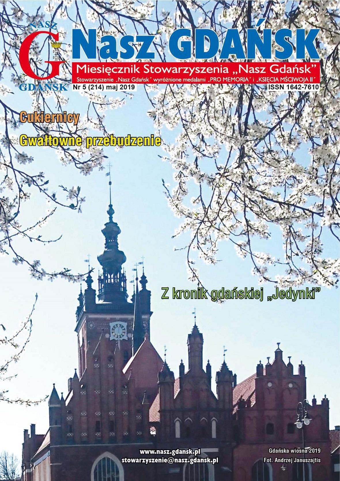 NG V 2019 do netu-page-001 sm