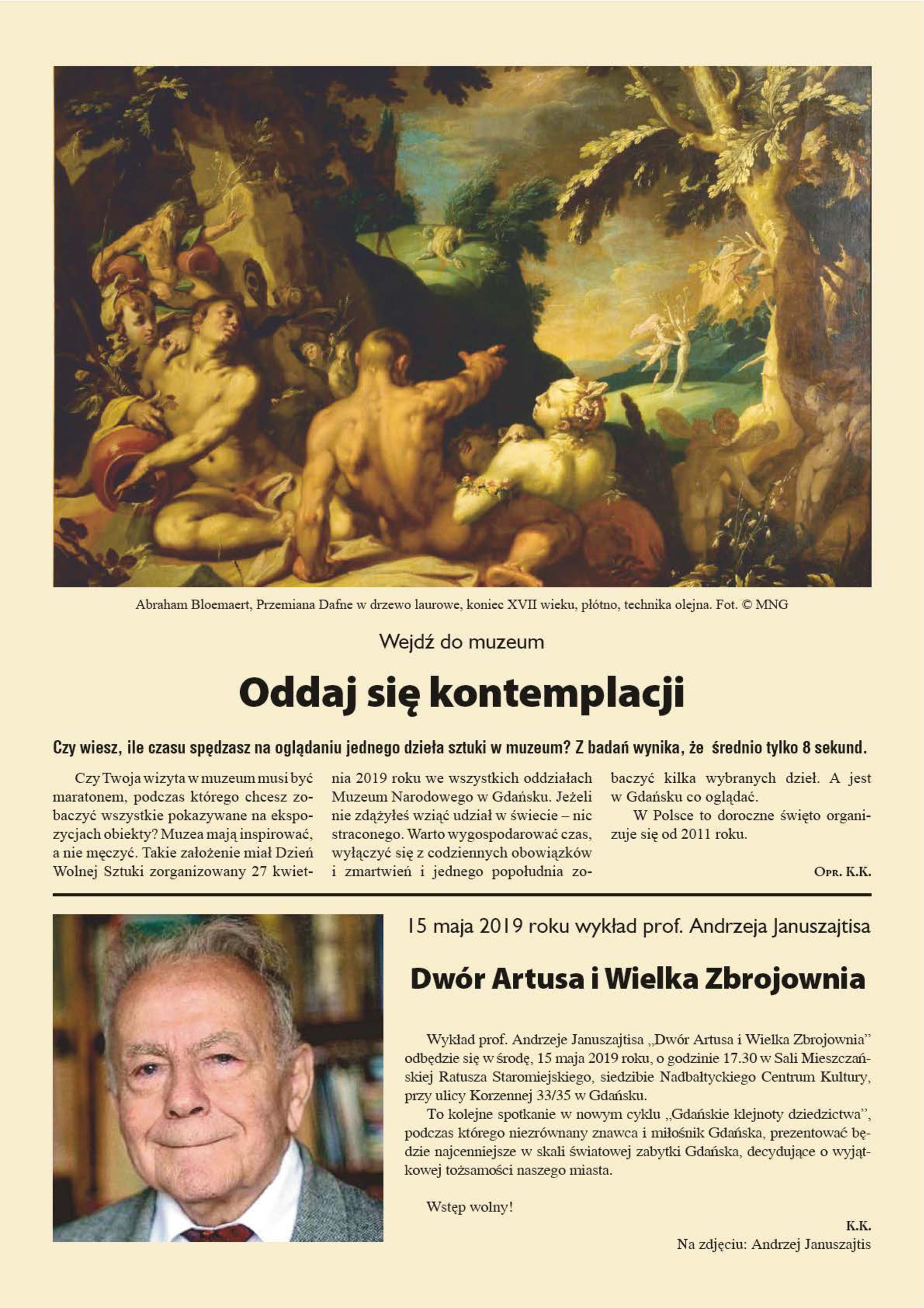 NG V 2019 netu-page-002
