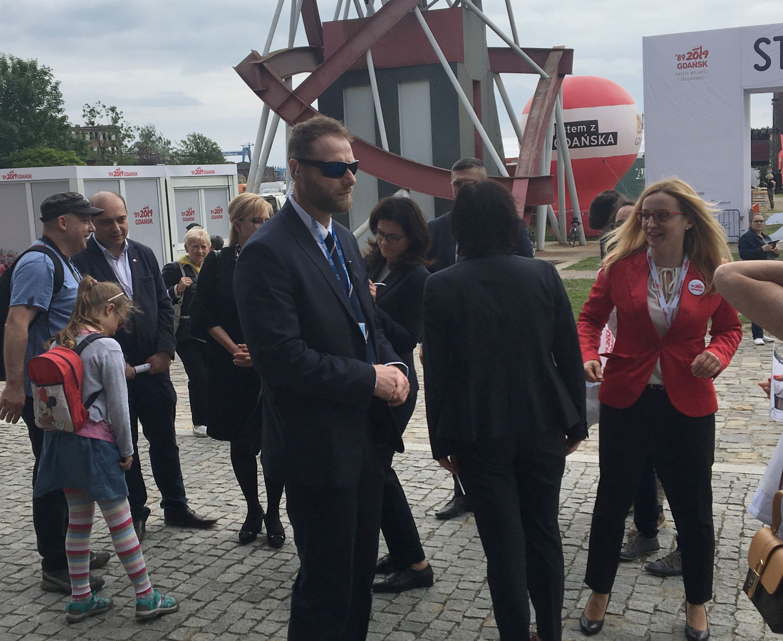 Swieto Wolnosci i Solidarnosci Fot_J_Wikowski IMG_0154