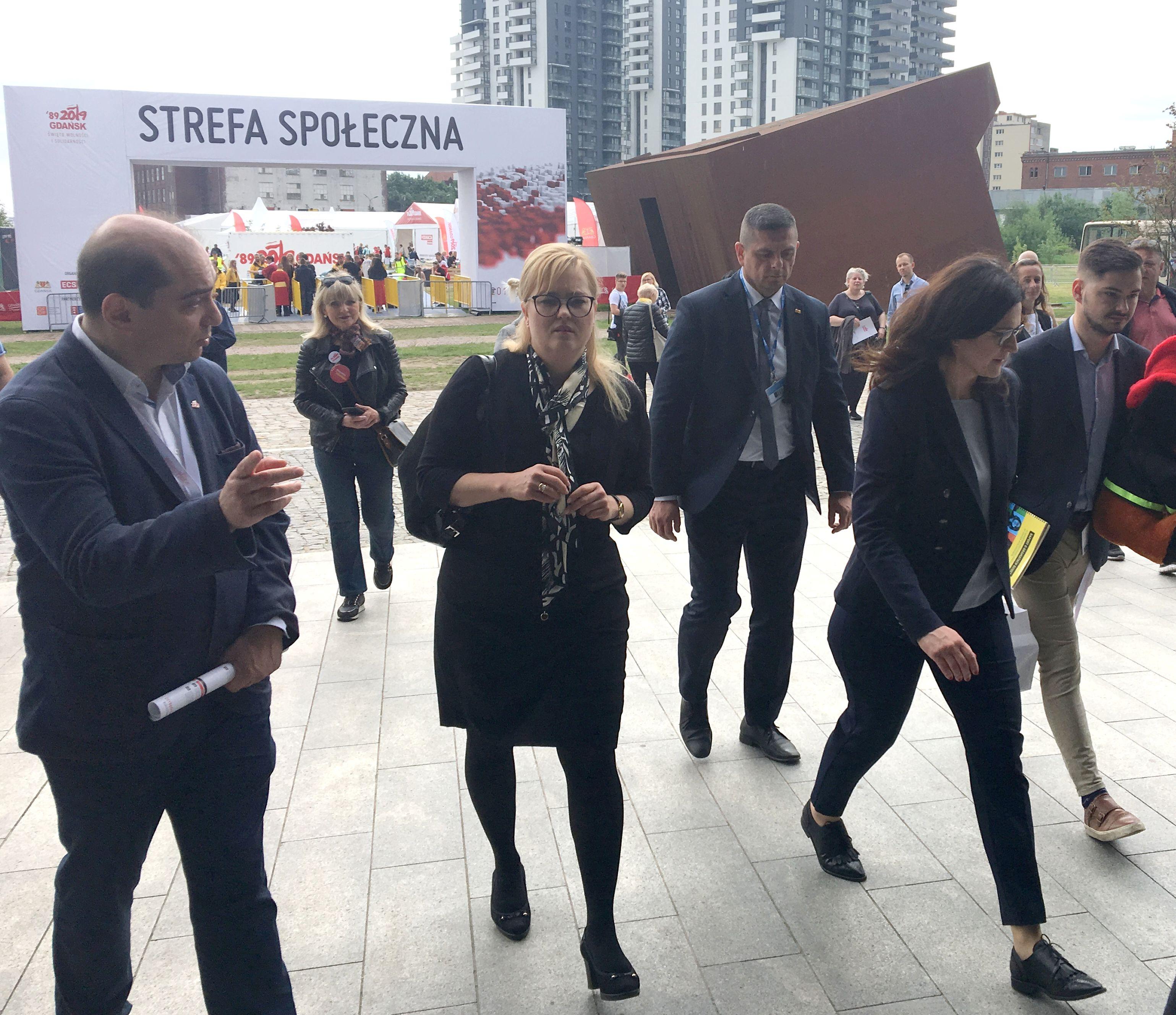 Swieto Wolnosci i Solidarnosci Fot_J_Wikowski IMG_0171
