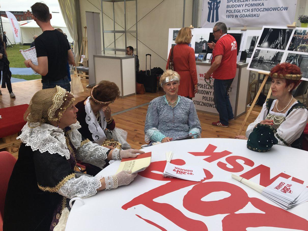 Swieto Wolnosci i Solidarnosci Fot_J_Wikowski IMG_0243