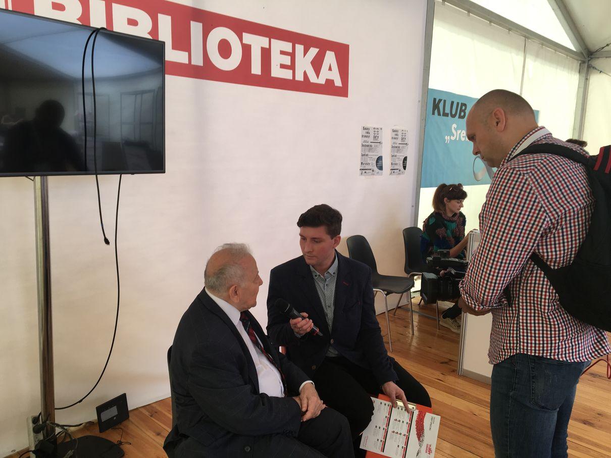Swieto Wolnosci i Solidarnosci Fot_J_Wikowski IMG_0299