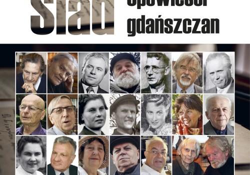XX Targi Książki Kaszubskiej i Pomorskiej Costerina 2019. Katarzyna Korczak – laureatką!