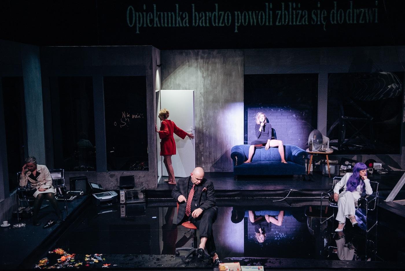 foto Bartosz Bańka (2)
