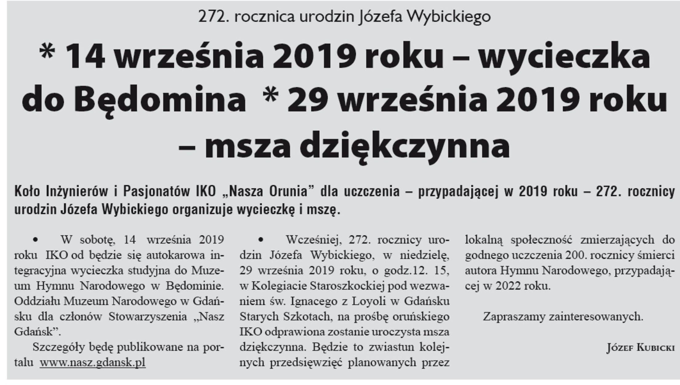 NG IX 2019 do netu (1)-page-010 Wycieczka do Bedomina