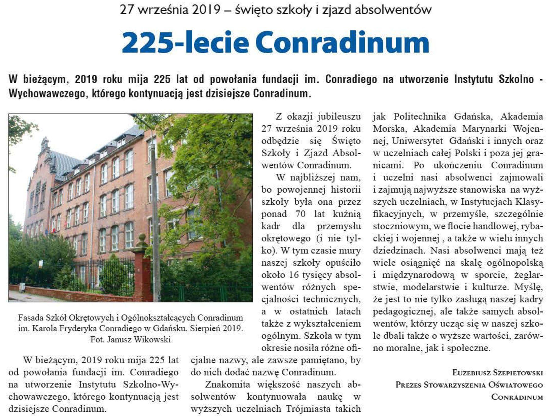 NG IX 2019 do netu (1)-page-011 Conradinum