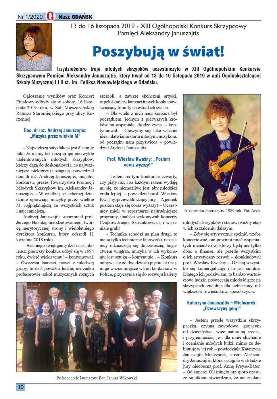NG I 2020 do netu (1)-page-010 sm