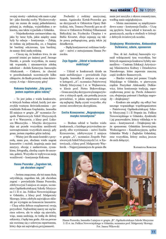 NG I 2020 do netu (1)-page-011 sm