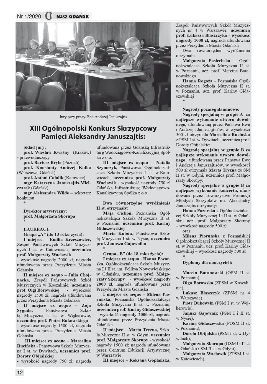 NG I 2020 do netu (1)-page-012 sm