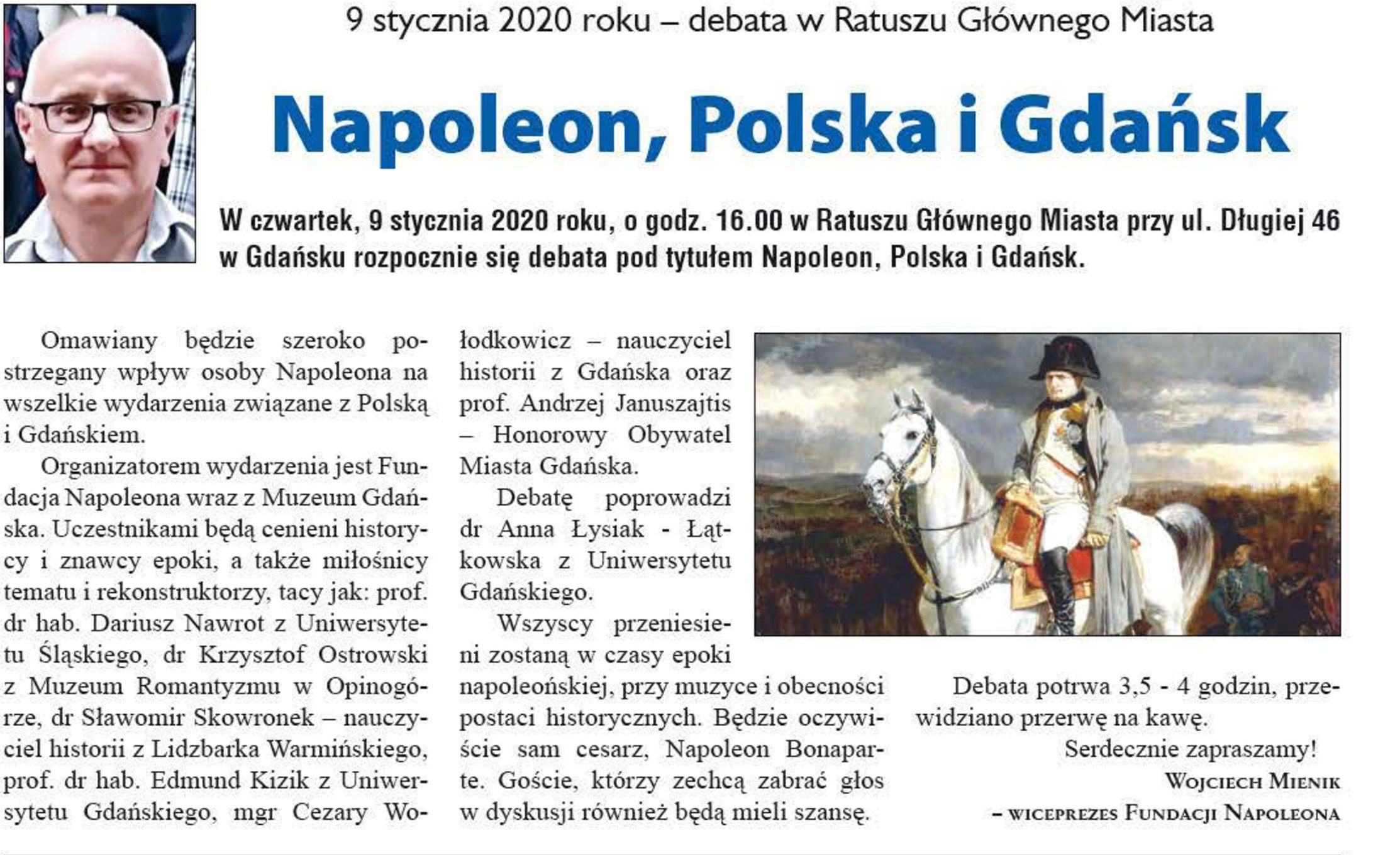 NG I 2020 do netu (1)-page-007 kadr