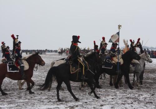 Debata: Napoleon, Polska i Gdańsk