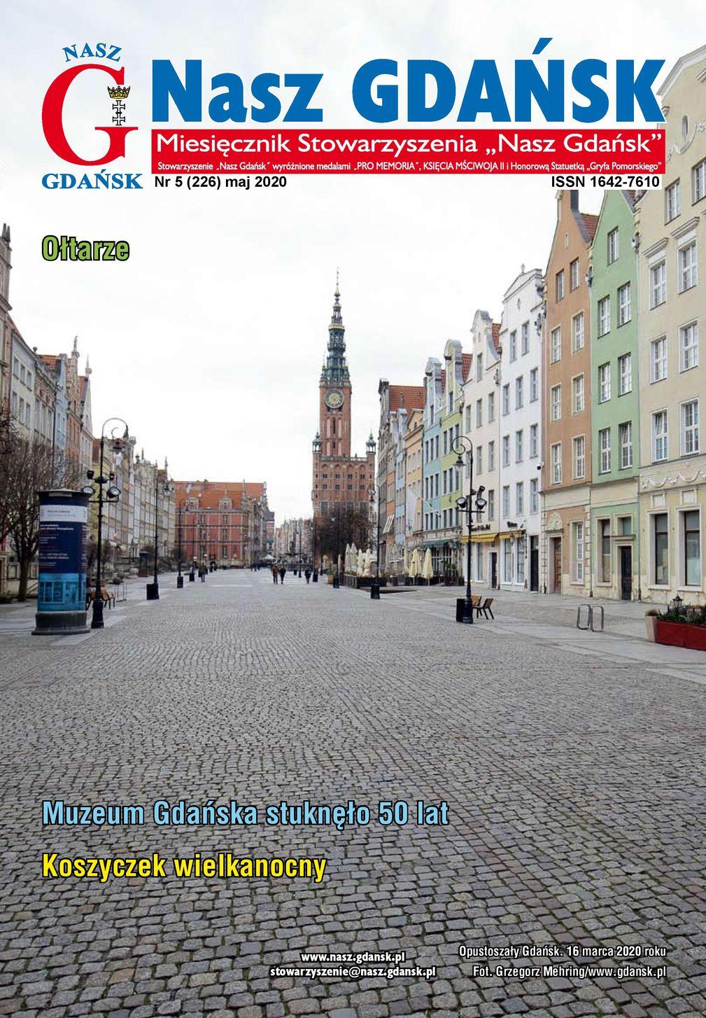 NG V 2020 do netu-page-001 sm