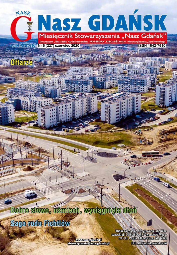 NG VI 2020 do netu-page-001 sm