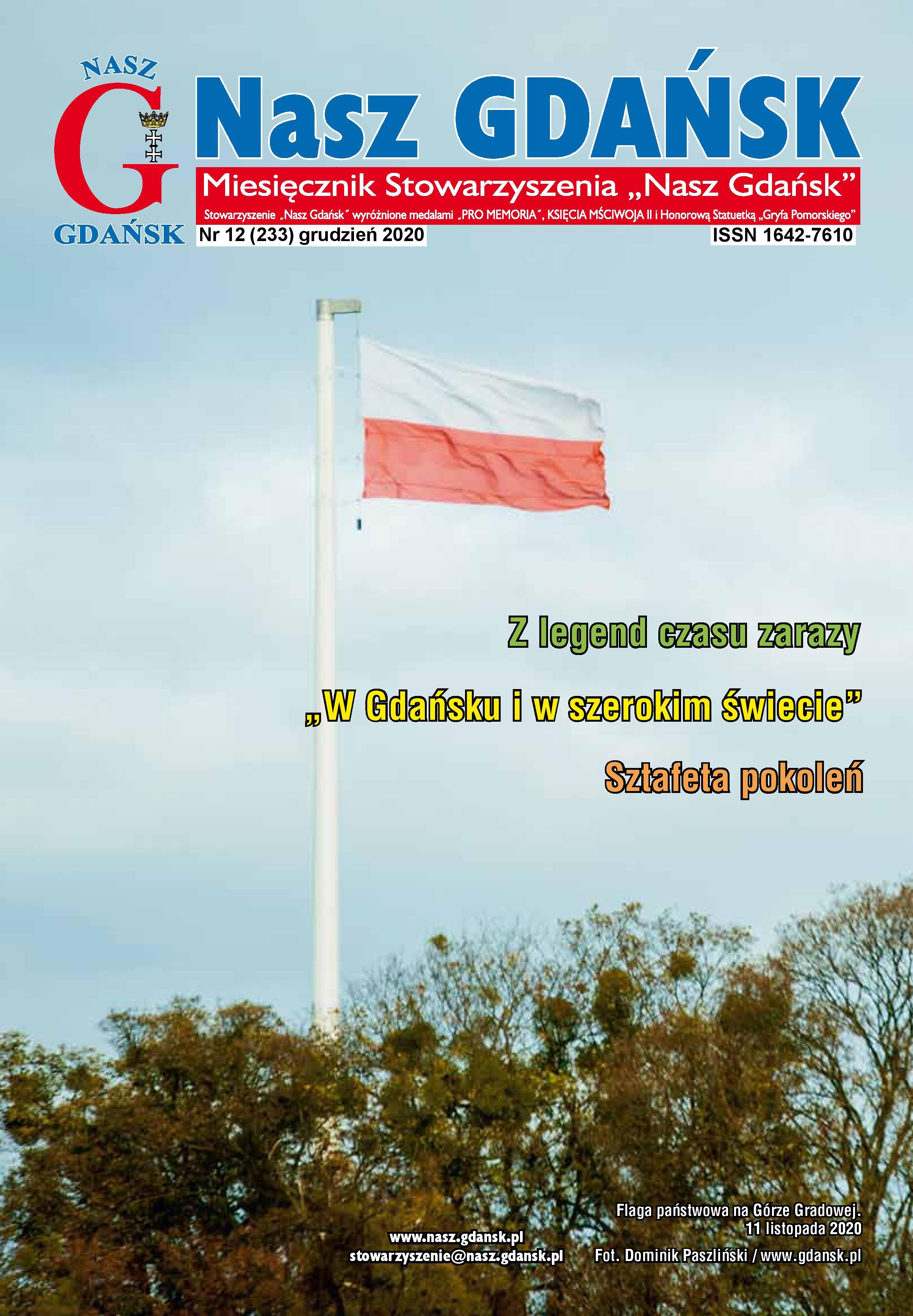 NG XII 2020 do netu-page-001