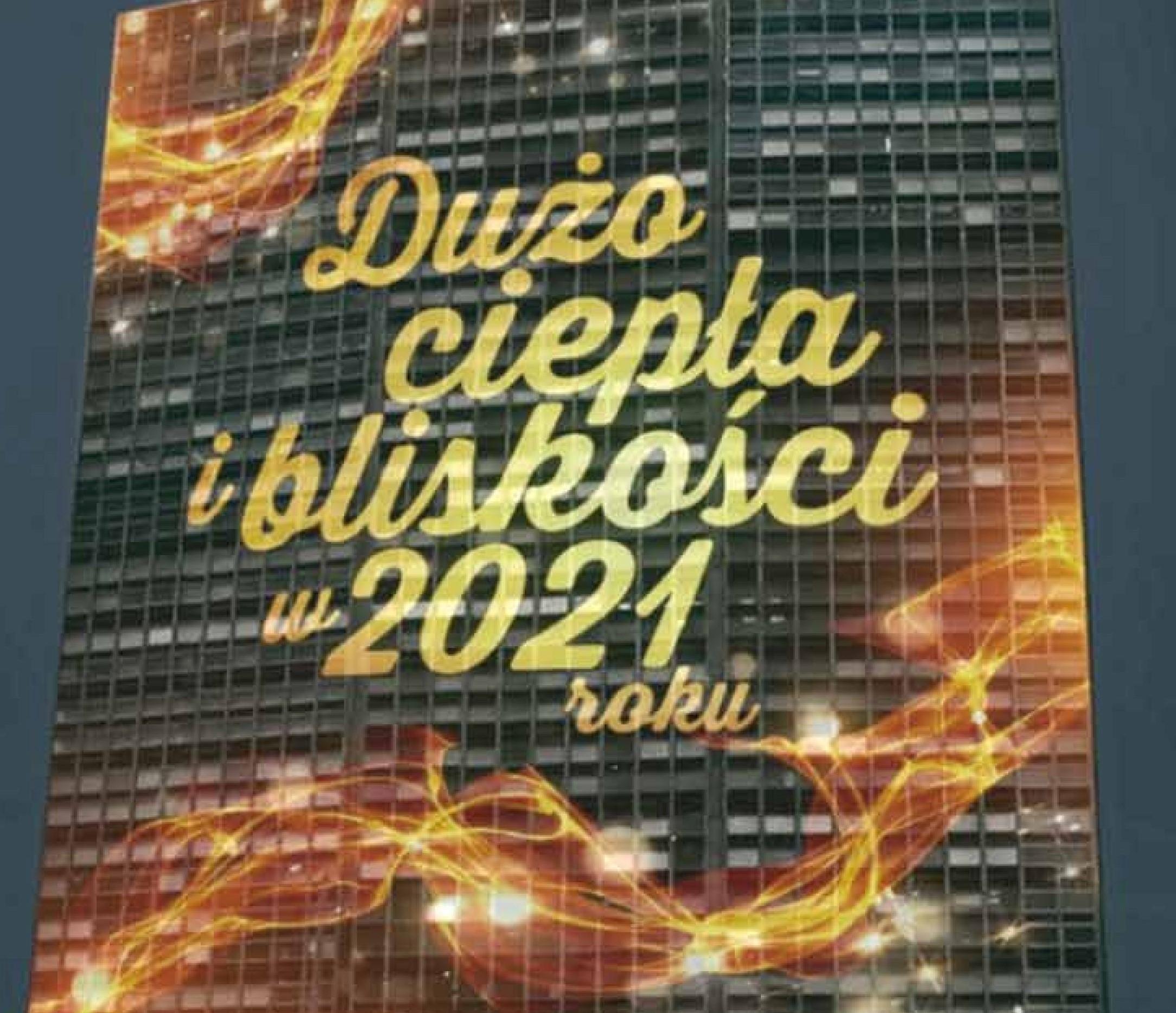 NG I 2021 do netu-page-001 kartka