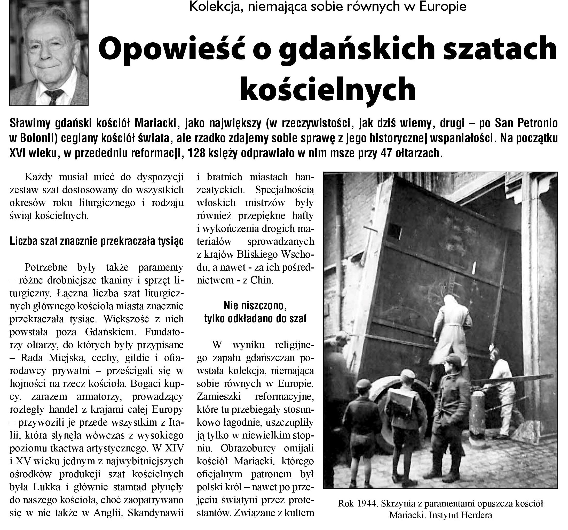 NG I 2021 do netu-page-003 Januszajtis 1