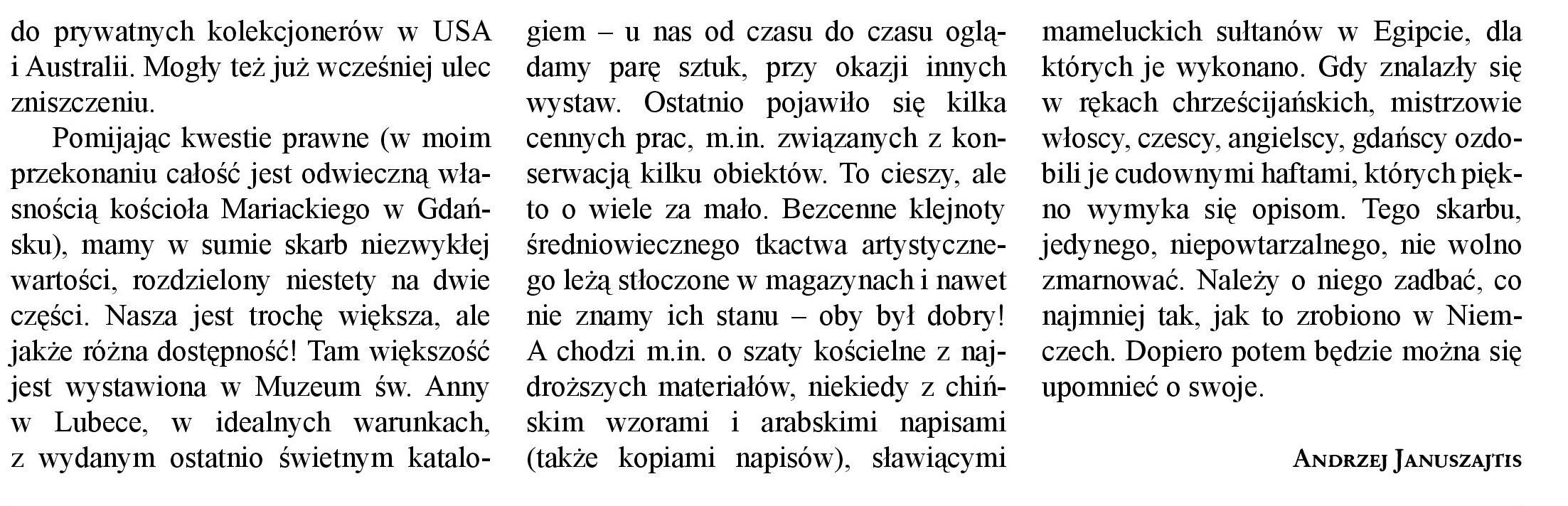 NG I 2021 do netu-page-006 koscioly 4