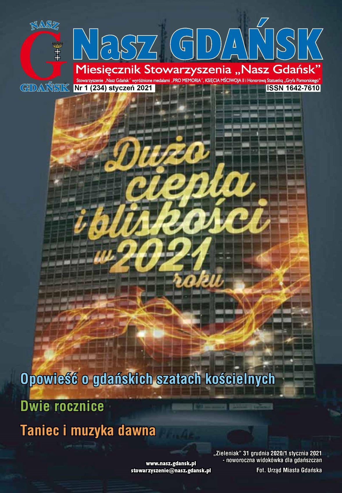 NG I 2021 do netu-page sm-001
