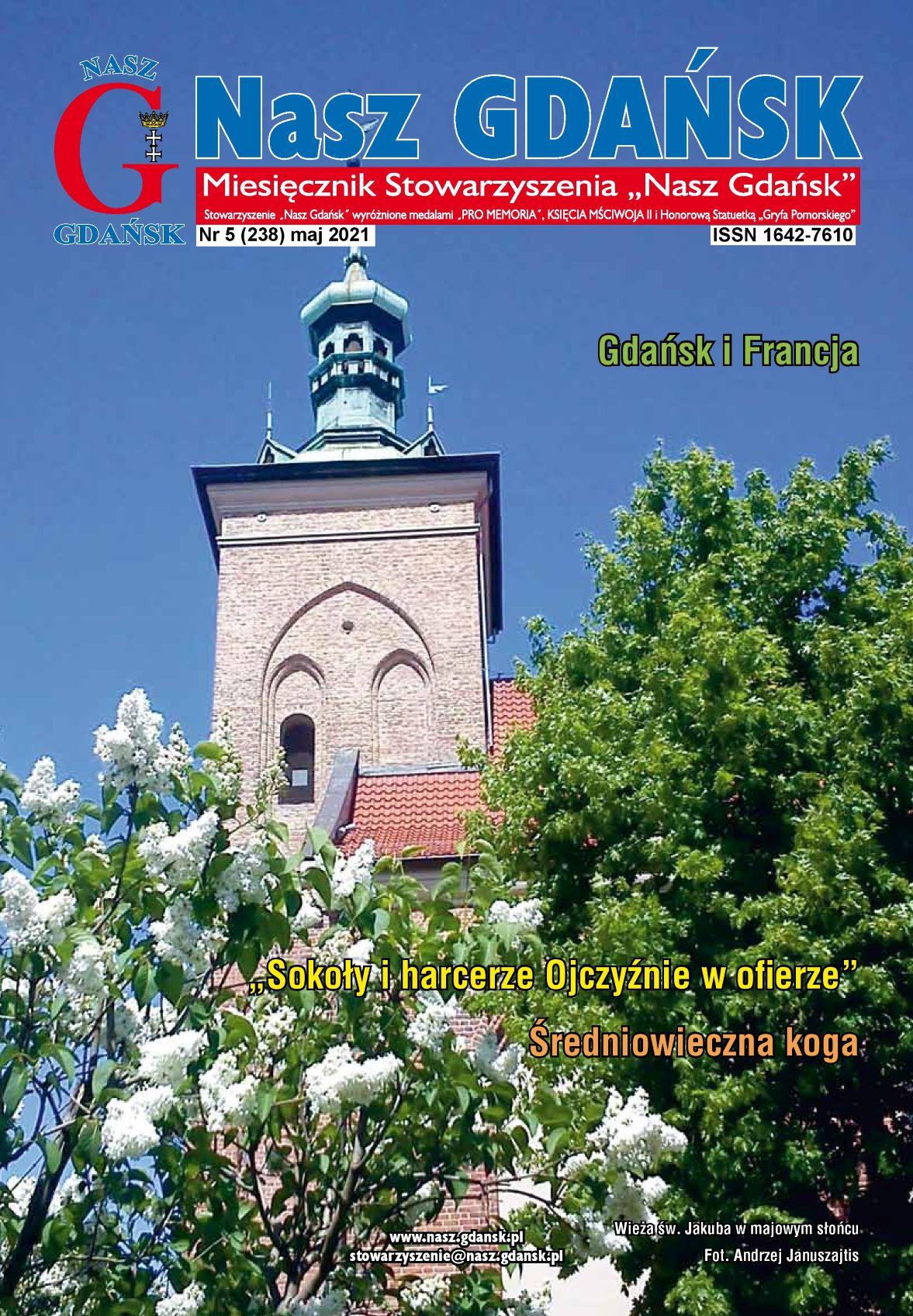 NG V 2021do netu-page-001 sm