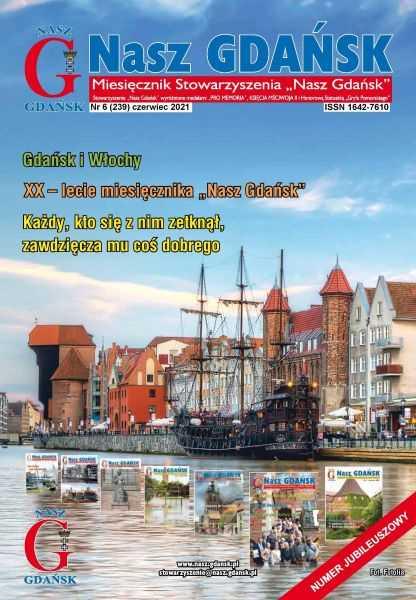NG VI 2021 do netu-page-001 sm