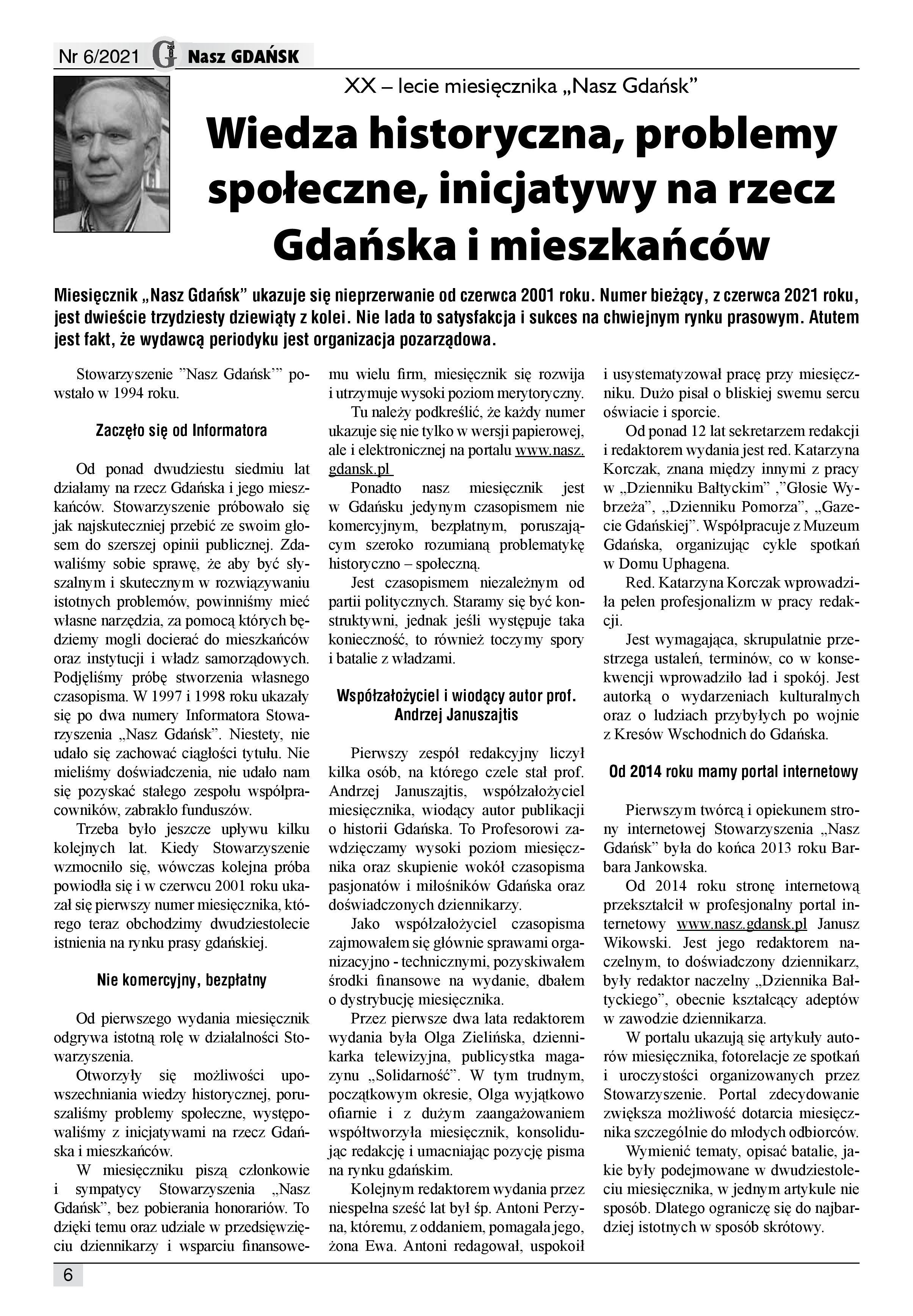 NG VI 2021 do netu-page-006
