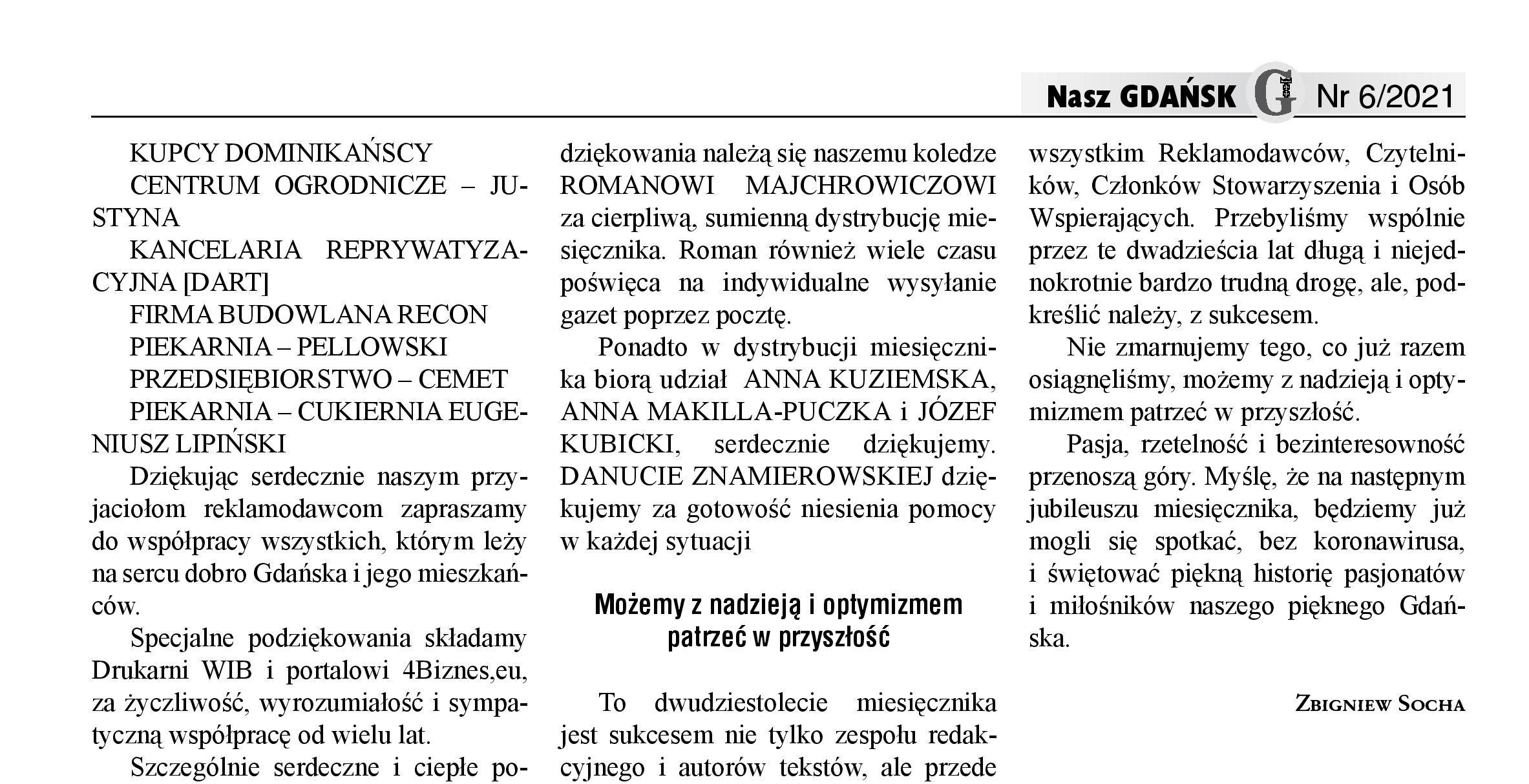 NG VI 2021 do netu-page-009 a