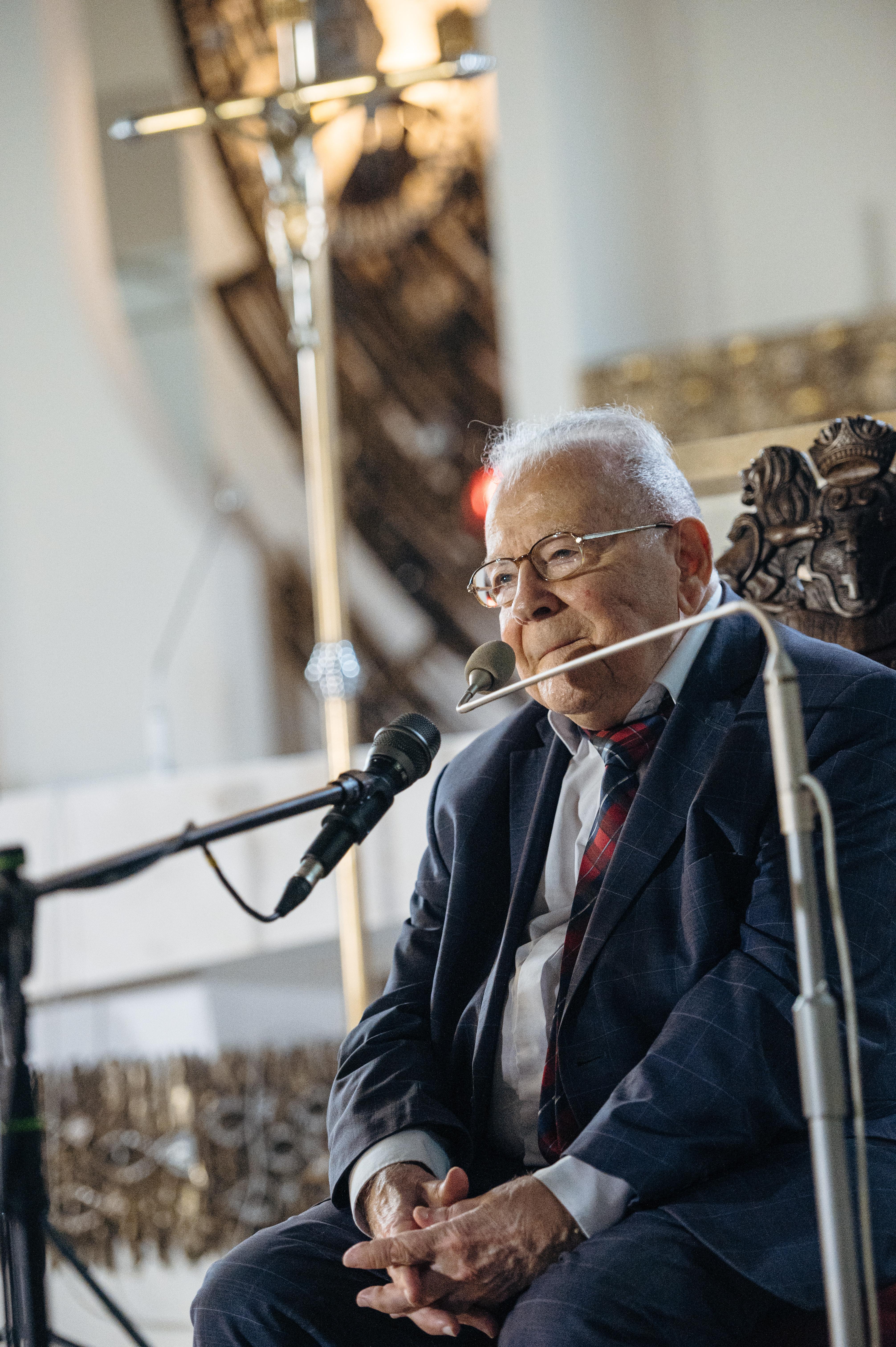 4.prof.A.Januszajtis
