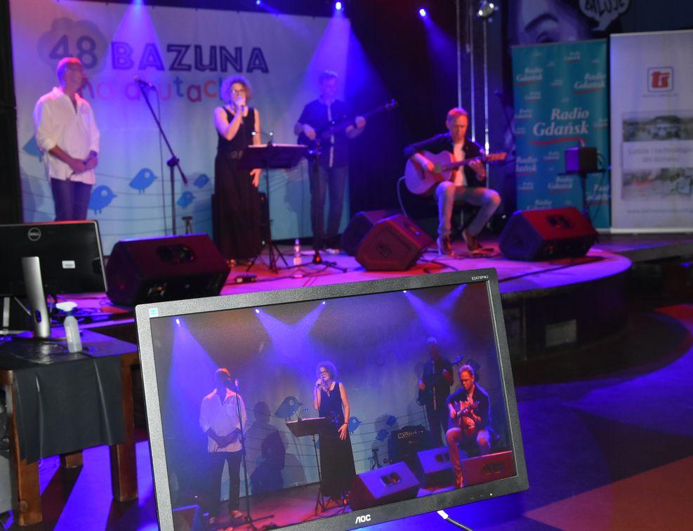 BAZUNA-2020-sobota-Fot_J_Wikowski-A31_0887