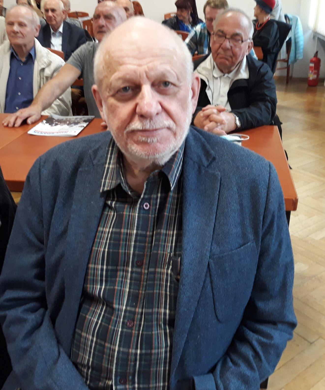 Nasz Gdańsk Walne Zebranie 28_09_2021 fot_Janusz Wikowski 20210928_174201