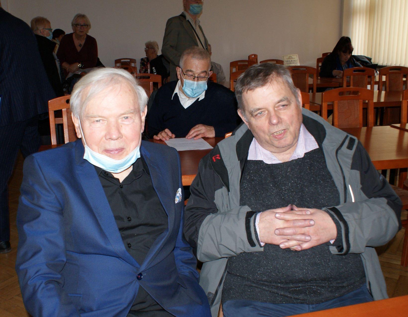Nasz Gdańsk Walne Zebranie 28_09_2021 fot_Janusz Wikowski DSC02316
