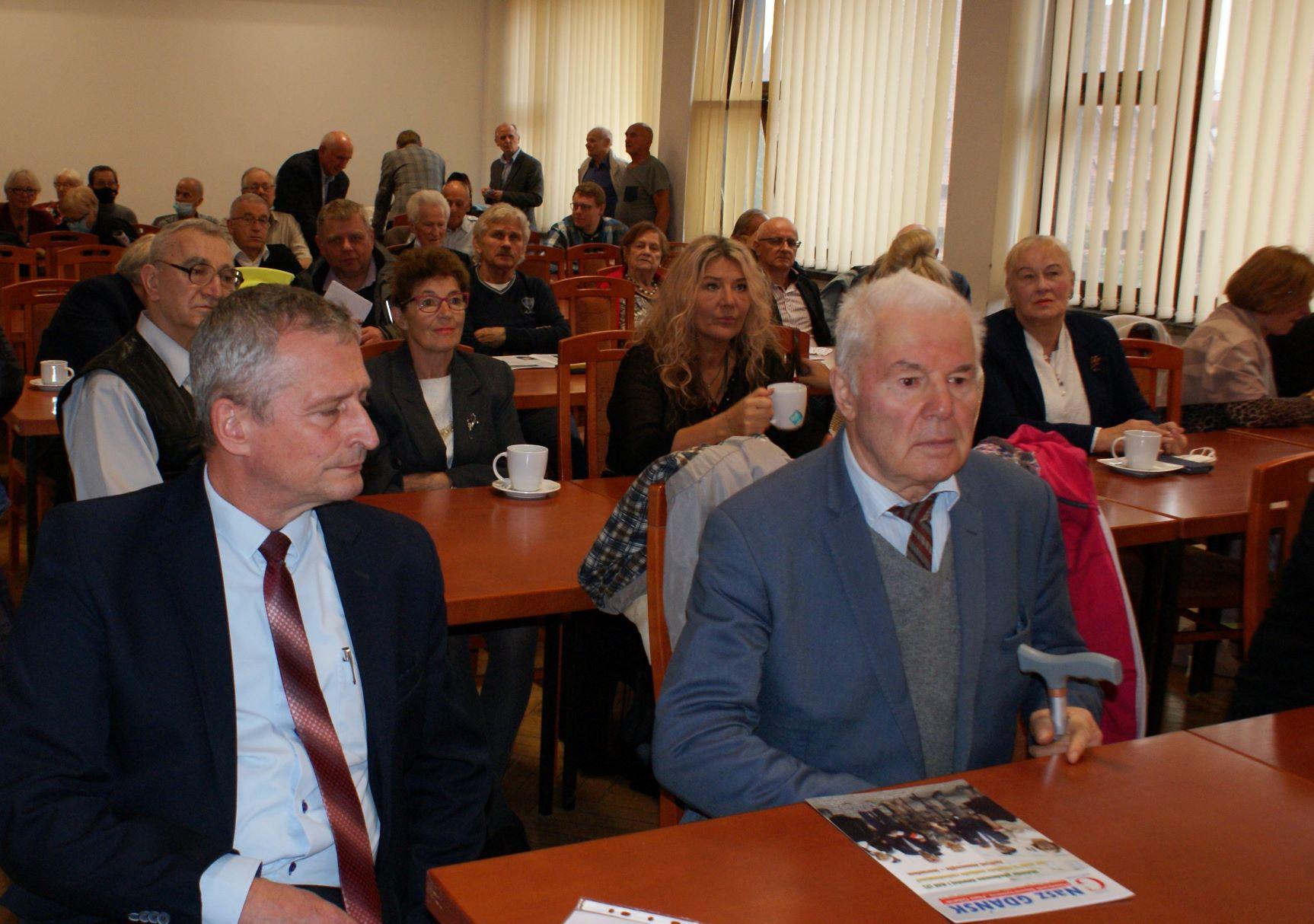 Nasz Gdańsk Walne Zebranie 28_09_2021 fot_Janusz Wikowski DSC02333