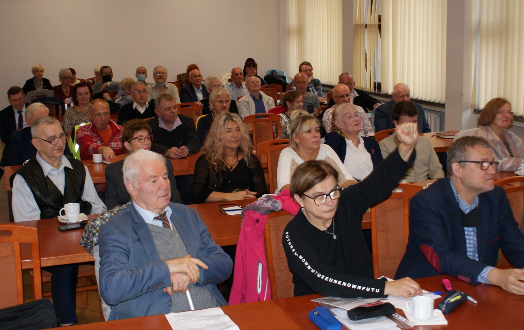 Nasz Gdańsk Walne Zebranie 28_09_2021 fot_Janusz Wikowski DSC02362