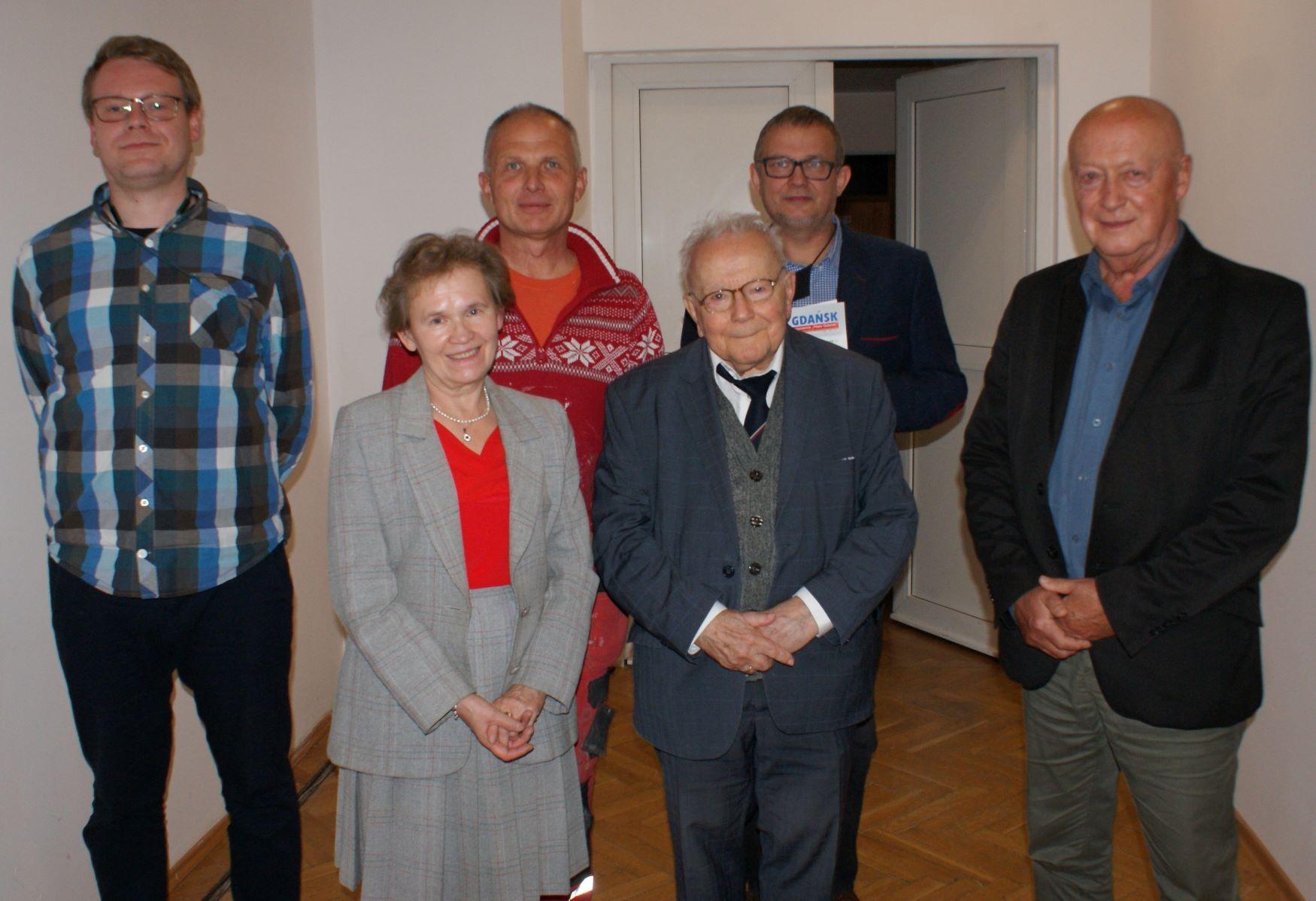 Nasz Gdańsk Walne Zebranie 28_09_2021 fot_Janusz Wikowski DSC02381