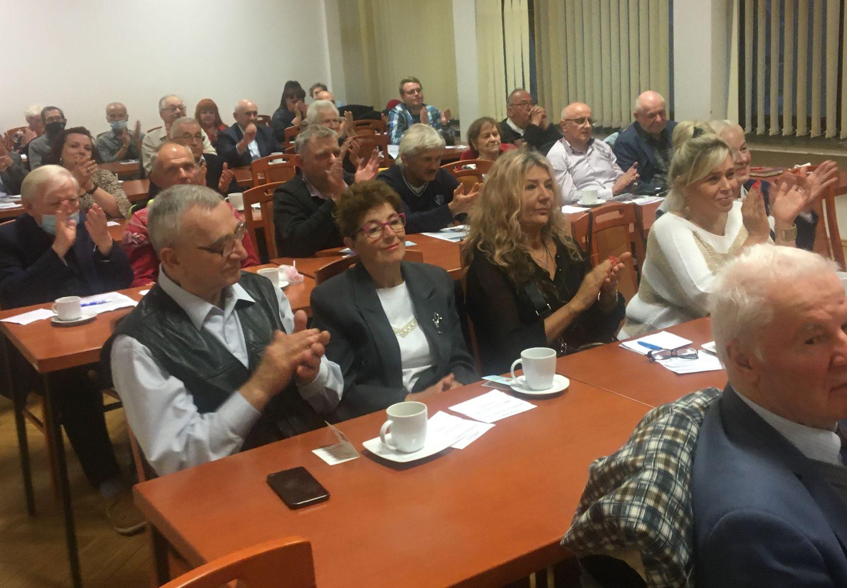 Nasz Gdańsk Walne Zebranie 28_09_2021 fot_Janusz Wikowski IMG_0050