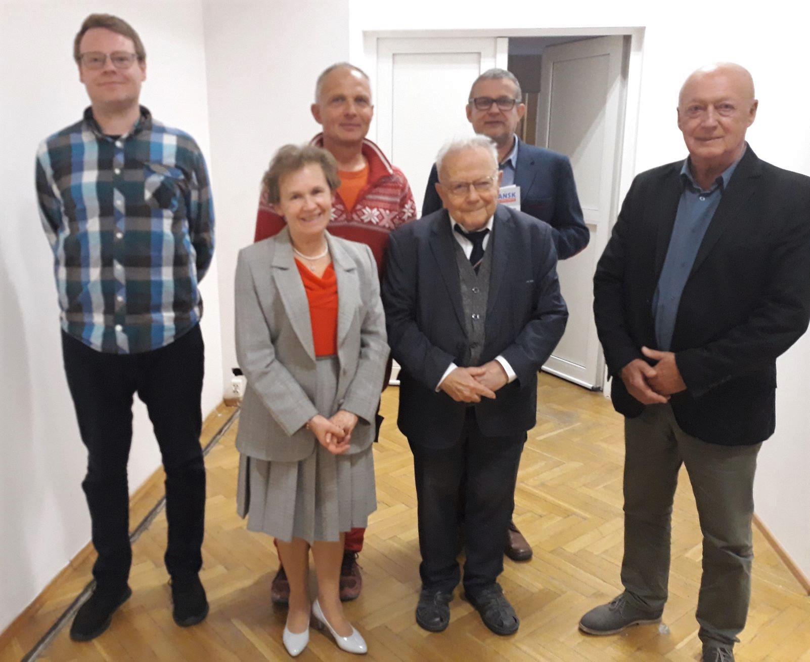 Nasz Gdańsk Walne Zebranie 28_09_2021 fot_Janusz Wikowski Zarzad 20210928_193702